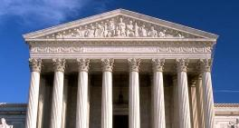 Lawyer tells Australian court Geoffrey Rush barely eating